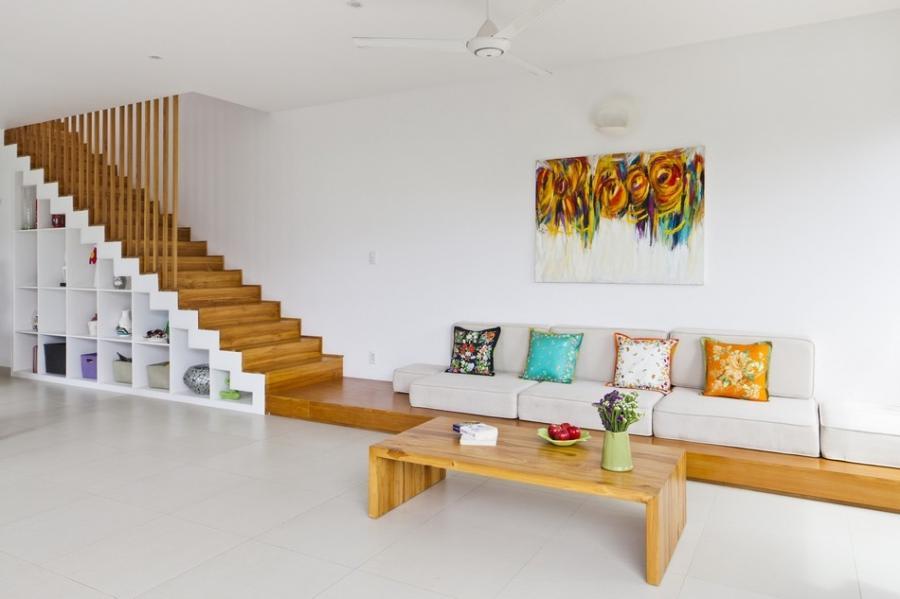 Low Cost Interior Design Photos