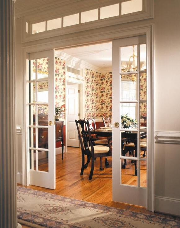 Pocket Door Styles : Door photo pocket
