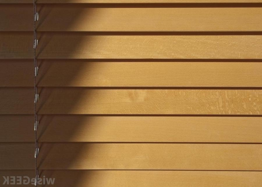2 inch faux wood blinds woods gallery simply interiors for 2 inch faux wood window blinds