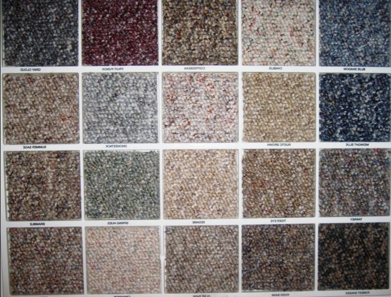 Berber Carpet Styles Photos