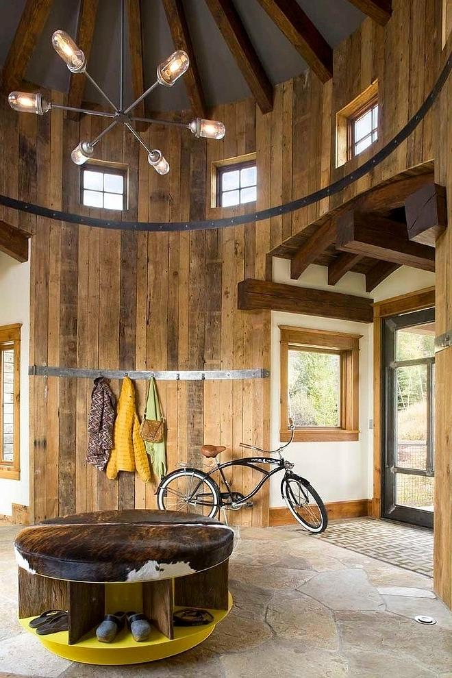Rustic interiors photos for Rustic interior design