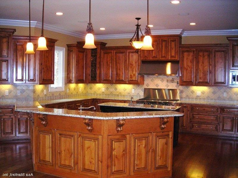 Related Post from Best Pictures Of Kitchen Remodels 2014