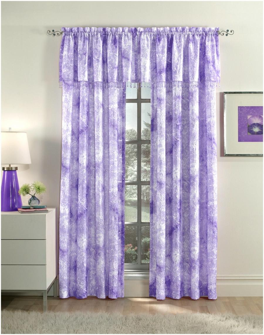 photos of different styles of curtains. Black Bedroom Furniture Sets. Home Design Ideas