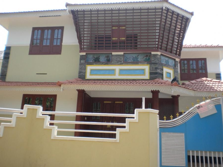 Real estate, Land, Flats, Property for sale, Commercial property ...