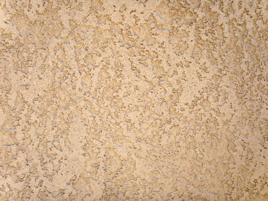 Types Of Stucco Finishes Photos