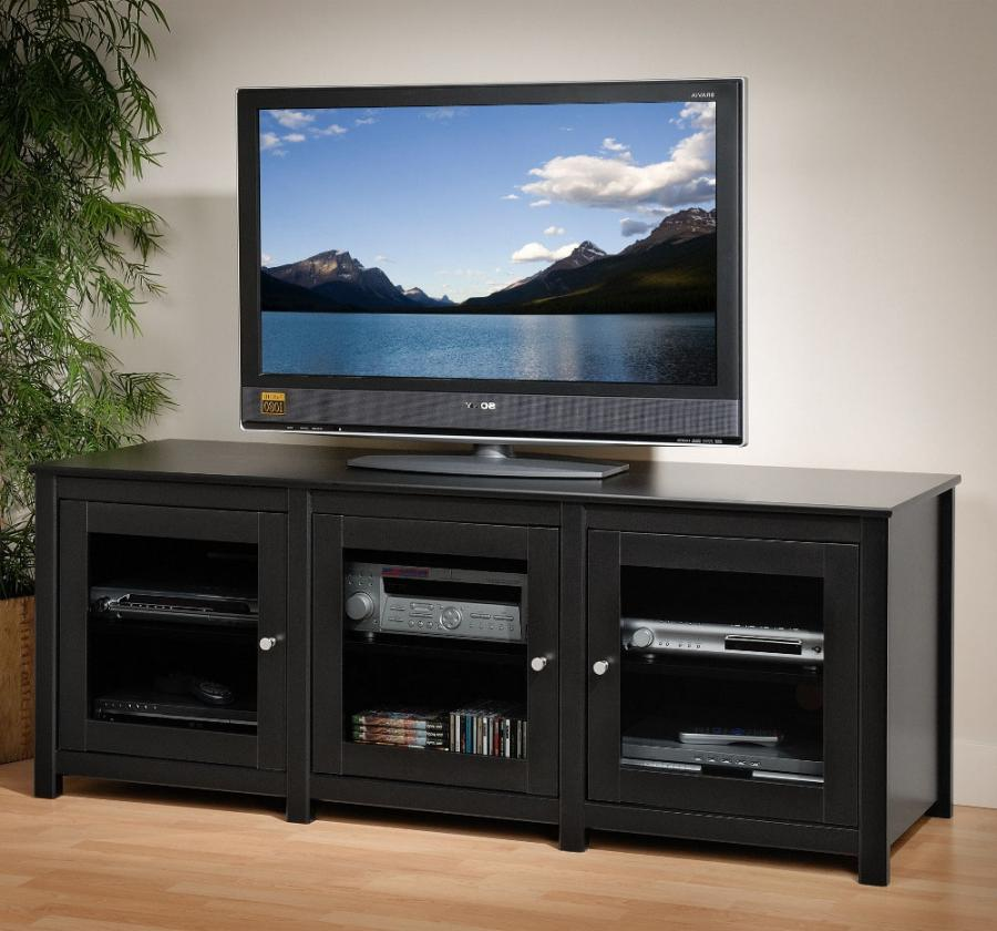 Tv Showcase Furniture Photos