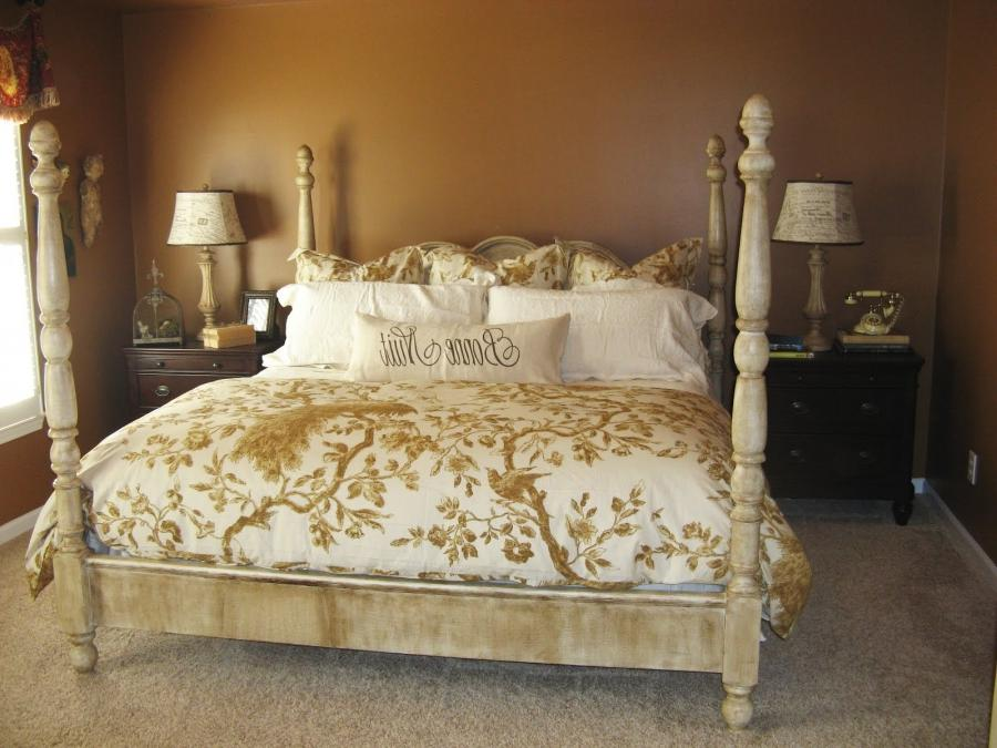 cheap bedding cheap ideas for bedroom makeover nepa gallery