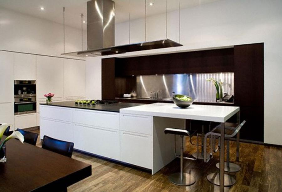 latest indian kitchen designs page 7 interior designs for home