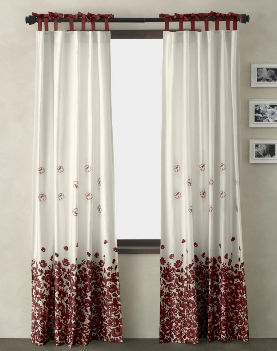 ... Curtain Design Ideas Interior Incredible Curtain For Window...