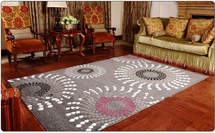 luxurious classic style bedroom rugs small large cheap carpe