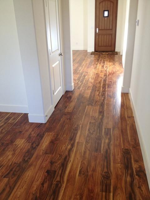 Gemwoods Laminate contemporary-laminate-flooring