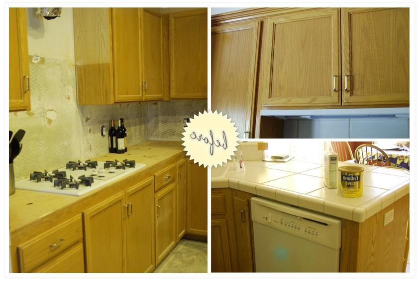 And the same exact spots after: kitchen_remodel_after_1...