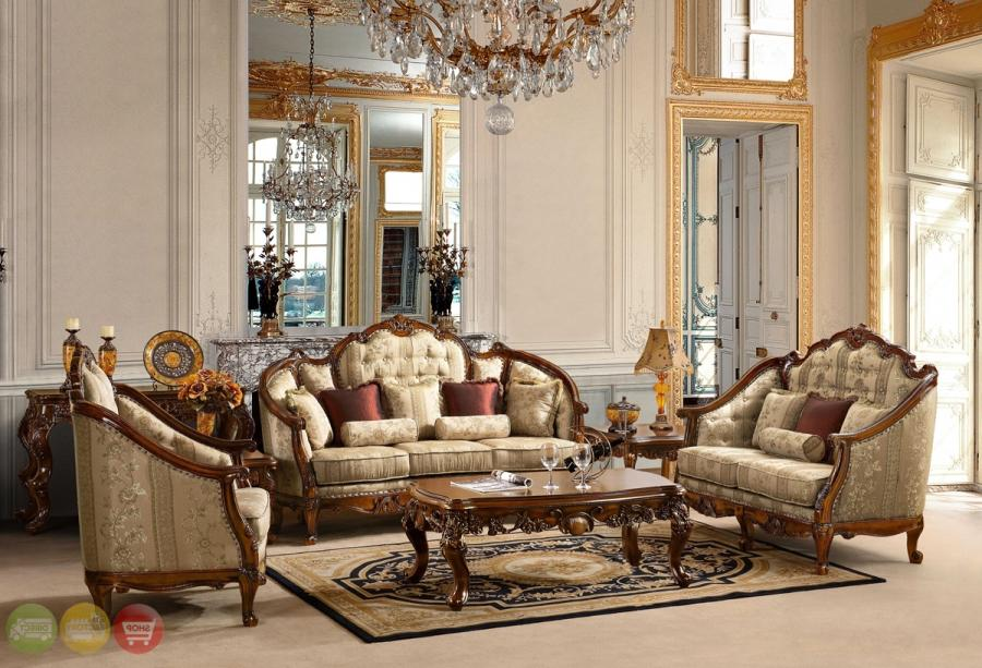 french antique living room furniture ...