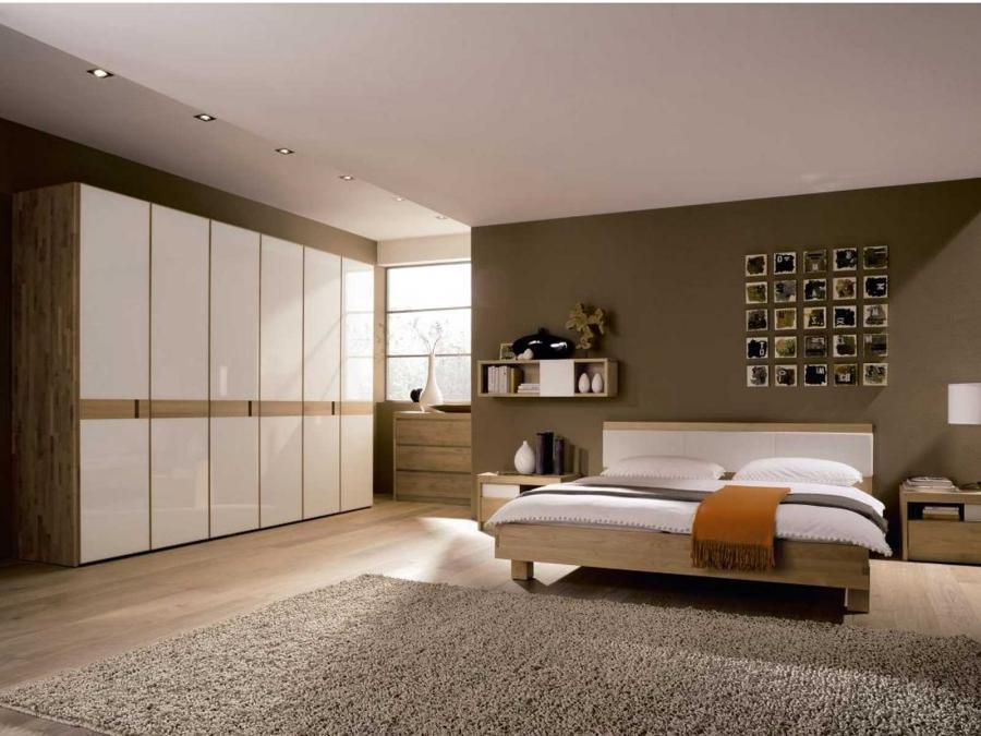 Furniture : Small Modern Bedroom Design Eas Home Design Decor...