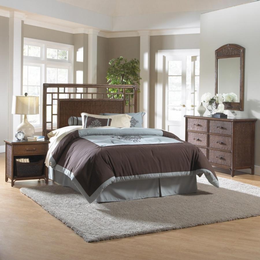 Master bedroom inspiration photos