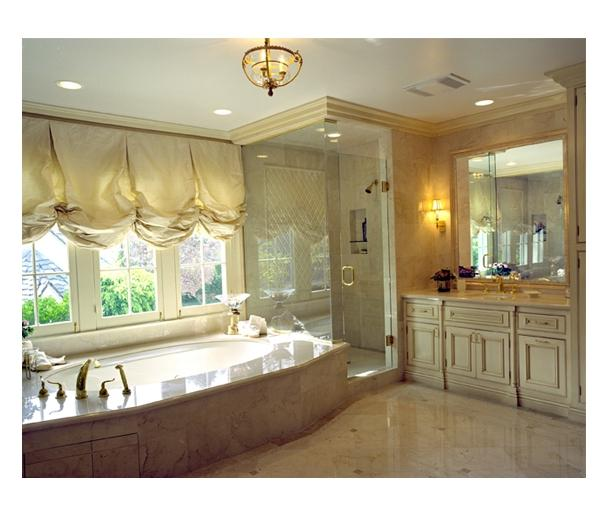 Angeles bathroom los photo picture remodeling for Los angeles bathroom remodeling contractor