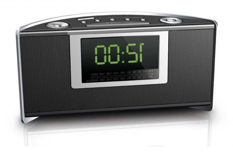 digital radio alarm clock best sony digital amfm alarm clock radio with nature sound top 15. Black Bedroom Furniture Sets. Home Design Ideas