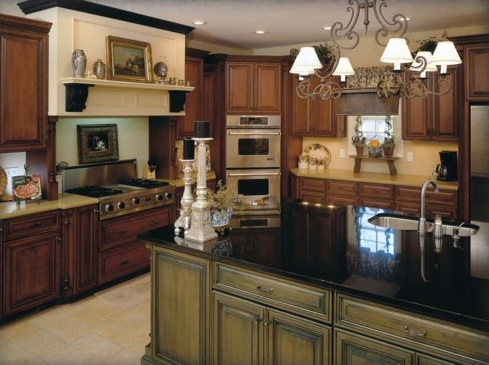 Kitchen Cabinet Trends 17 Stunning Shiloh Kitchen Cabinets