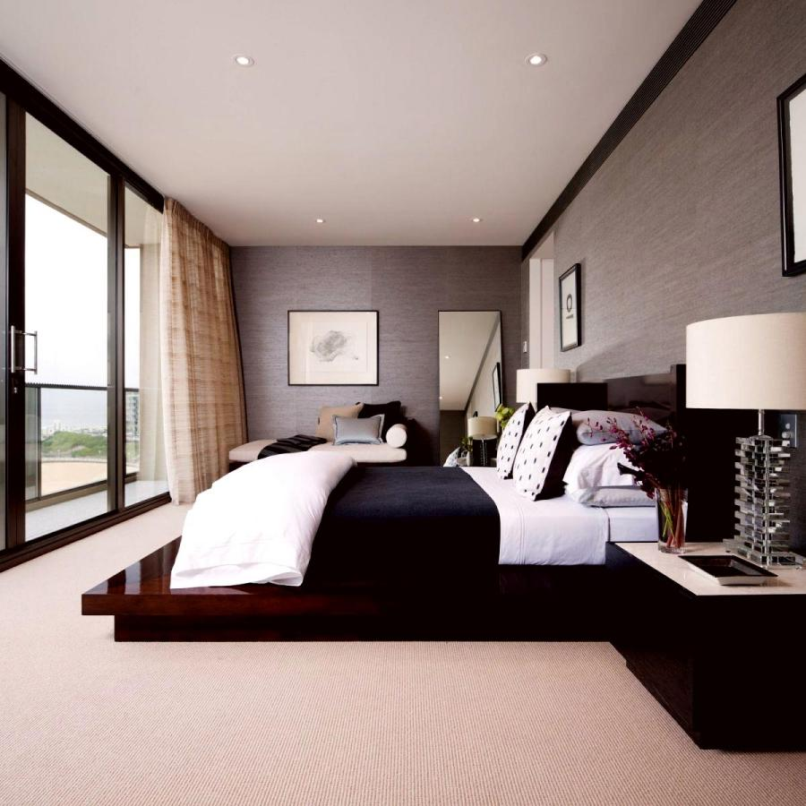 ... modern bedroom interior design pictures ...