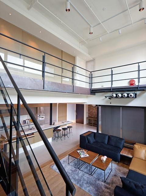 interior design ideas for duplex contemporary design home