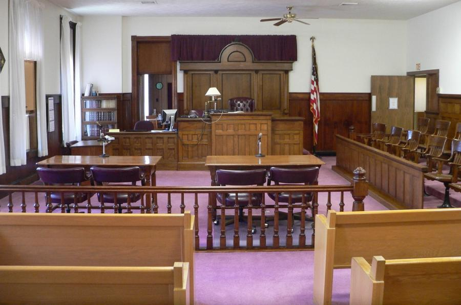 File:Nuckolls County Courthouse courtroom 1.JPG