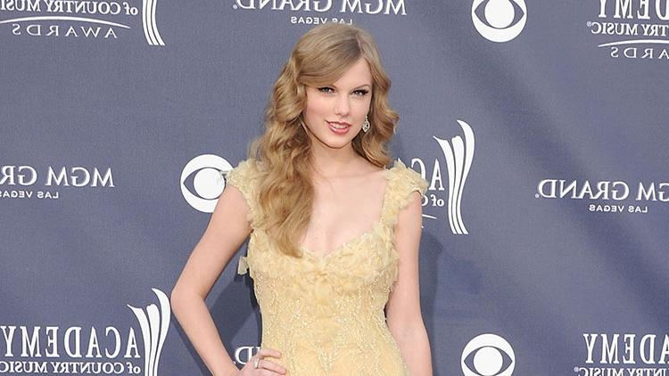 ACM Awards 2014 red carpet live stream: Watch the country stars...