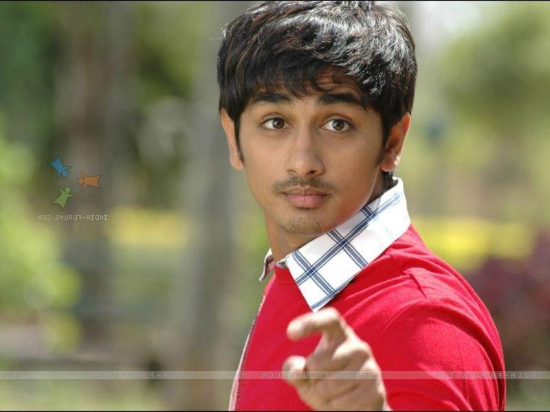 tollywood wallpapers siddharth in - photo #30