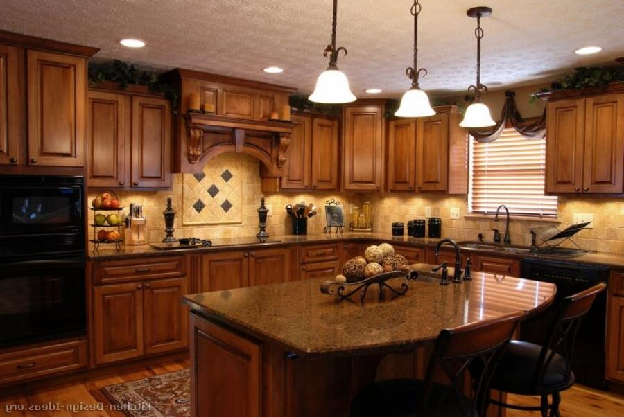 tuscan-themed-kitchen-decor-decorating-ideas.jpg