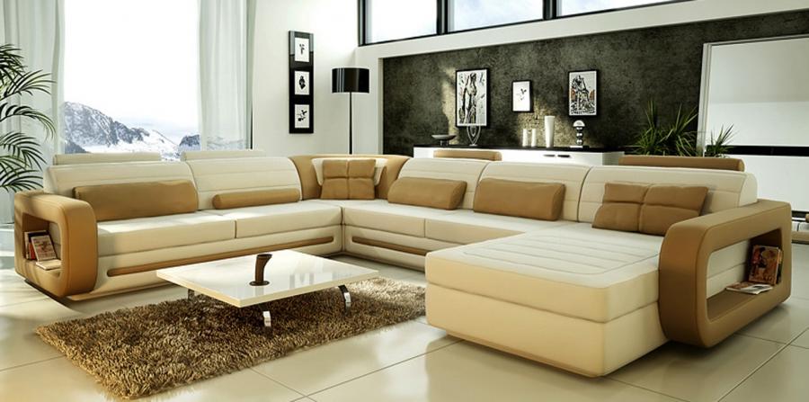 Living room furniture sets buy affordable furniture for Cheap living room furniture sets uk