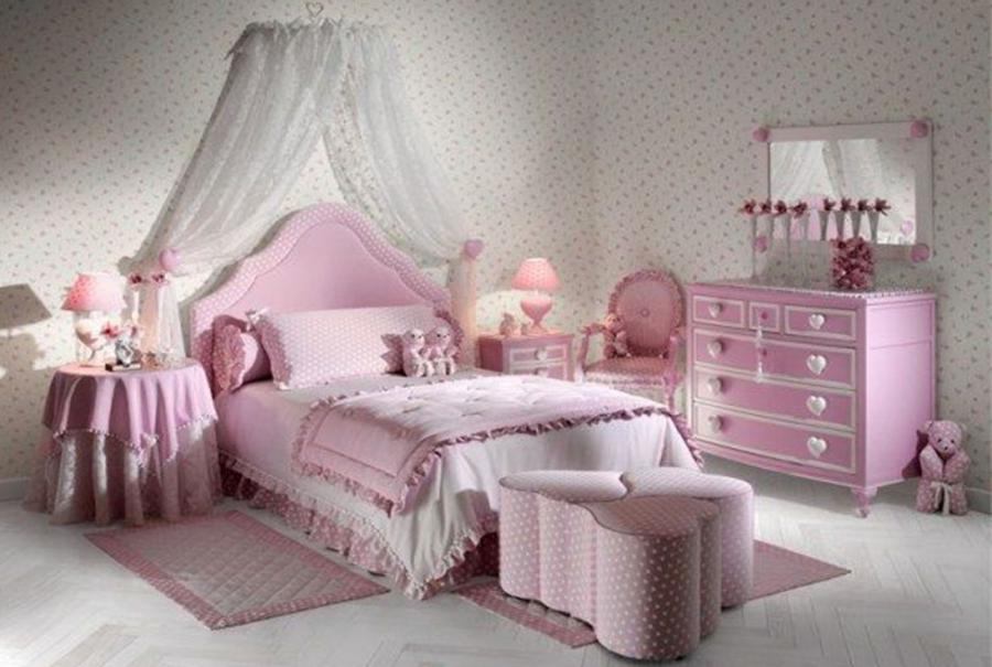 Elegant bedroom designs u2013 ireland simple bedroom design...