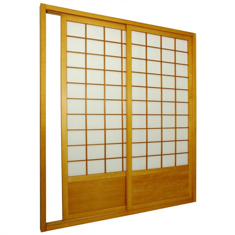 Photo display decorative floor screen room divider for Painted screens room dividers