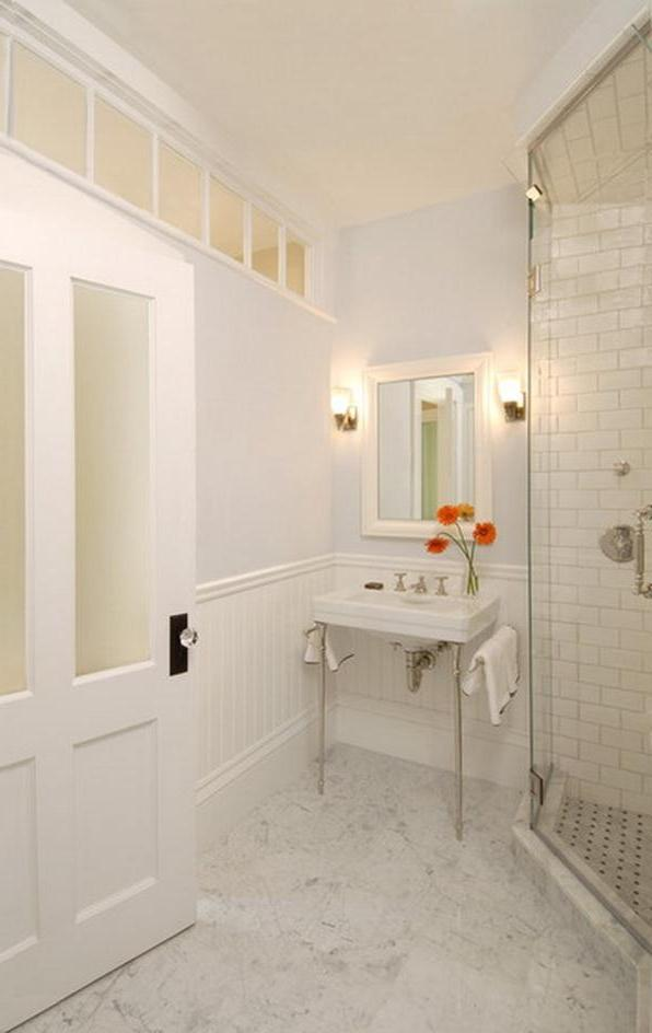 Houston bathroom photos for Bathroom ideas houston