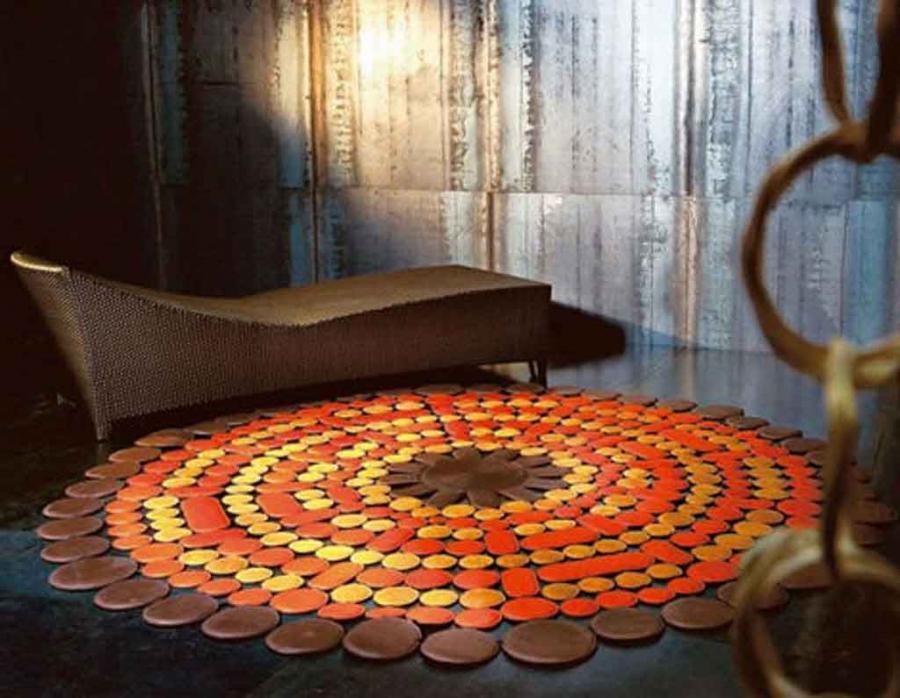 Carpet design photos for Crazy carpet designs