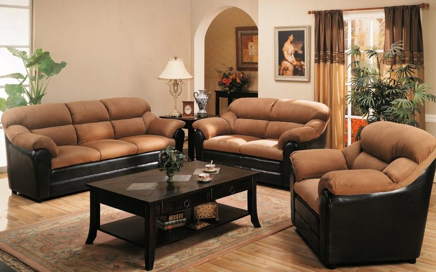living room design ideas photo gallery. Black Bedroom Furniture Sets. Home Design Ideas