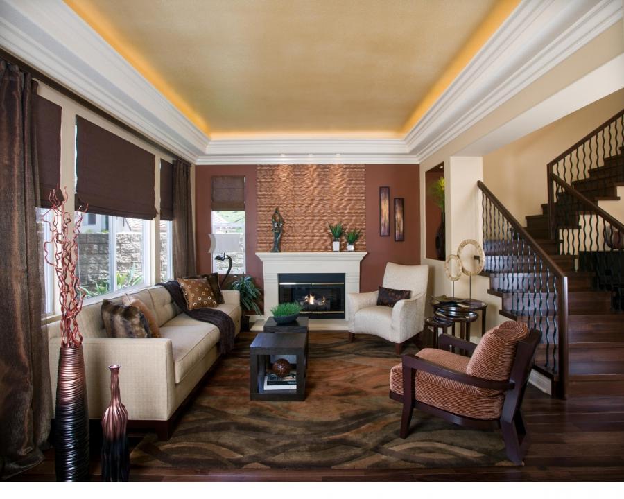 Photos of elegant living rooms - Cozy elegant living rooms ...