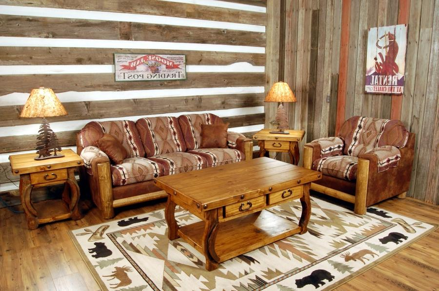 southwest furniture decorating ideas living room collection source