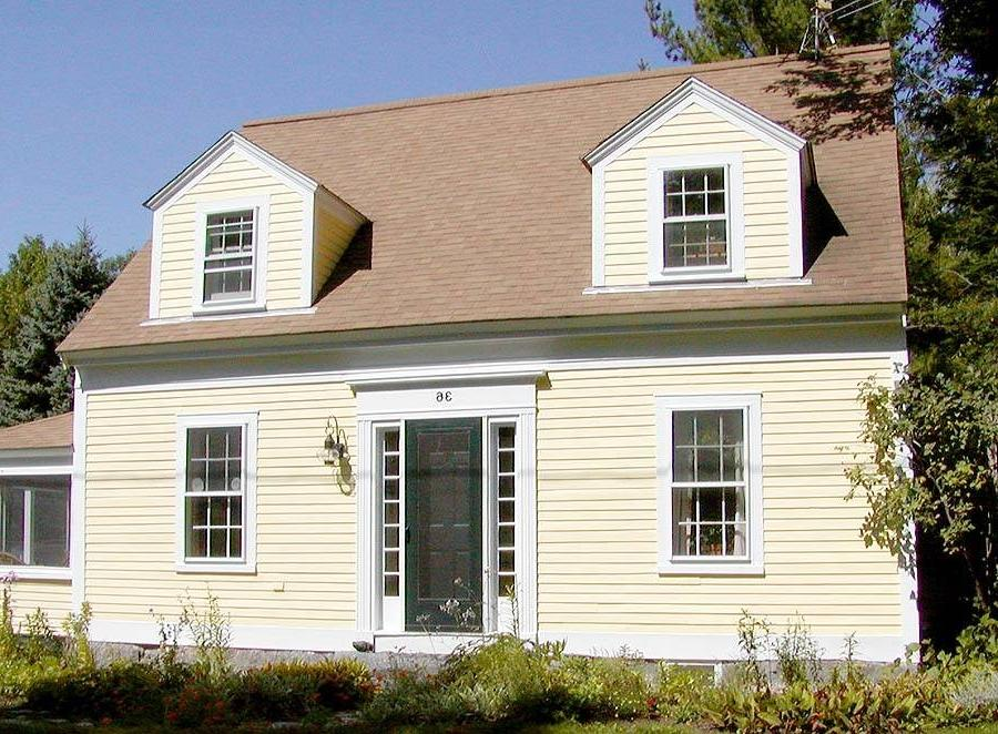 House siding options 28 images house siding options for Home exterior options