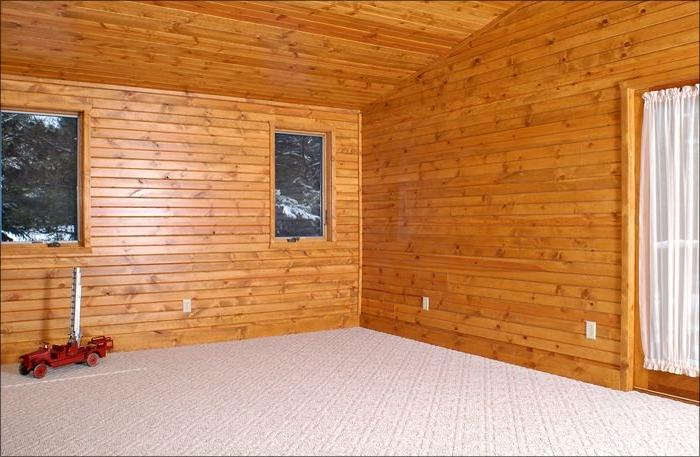 car siding bathroom staining pine siding pine siding for stains car