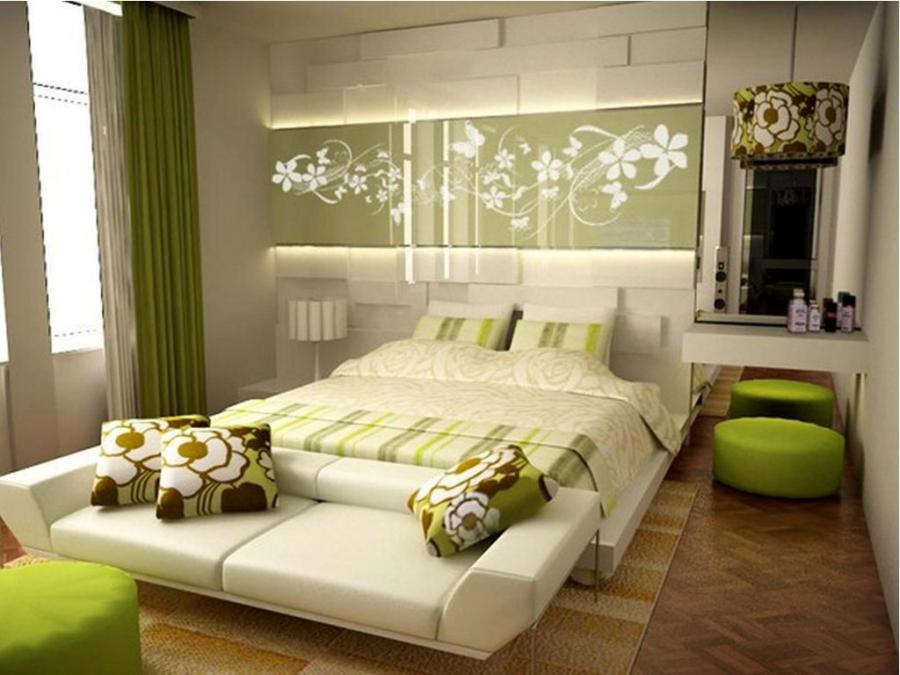 Small Cozy Bedroom Ideas House Lighting Design Ideas