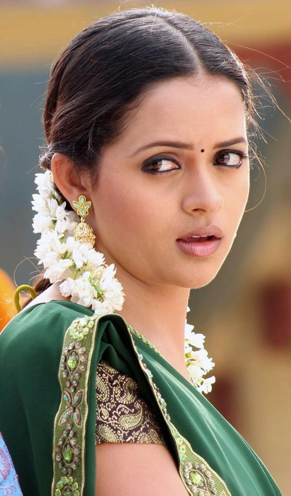 The Other Hot Name Doing The Rounds In Malayalam Films Is Mamta