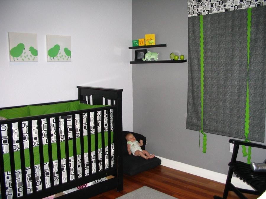 photos of baby rooms collectionphotos 2016 2014 american modern kitchen