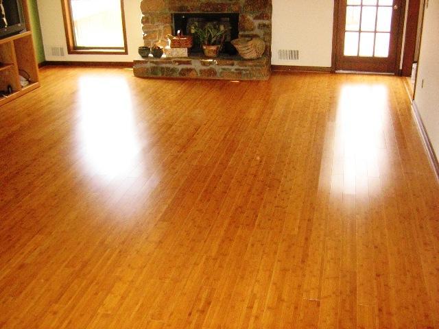 Photos Of Floors