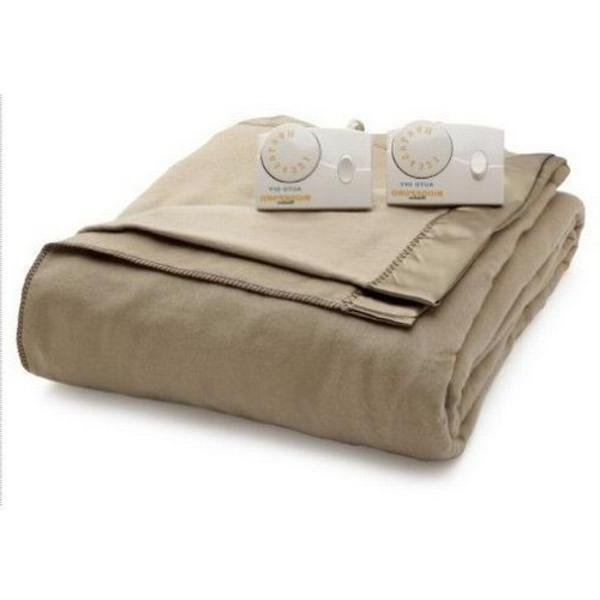 Walgreens blanket