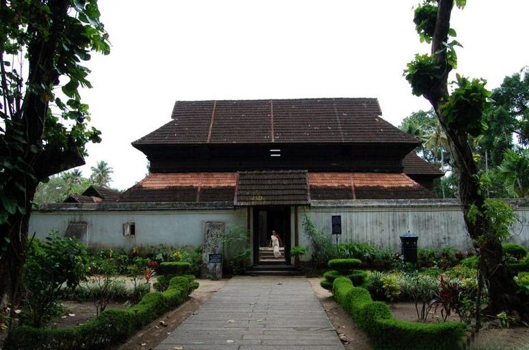 old nalukettu house photos