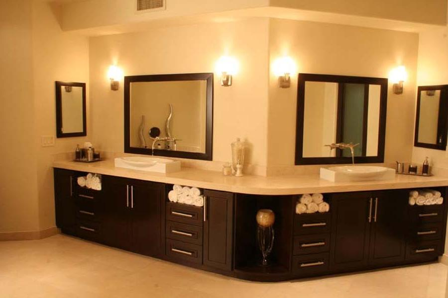 Galleries of bathroom photos for Bathroom interior design services