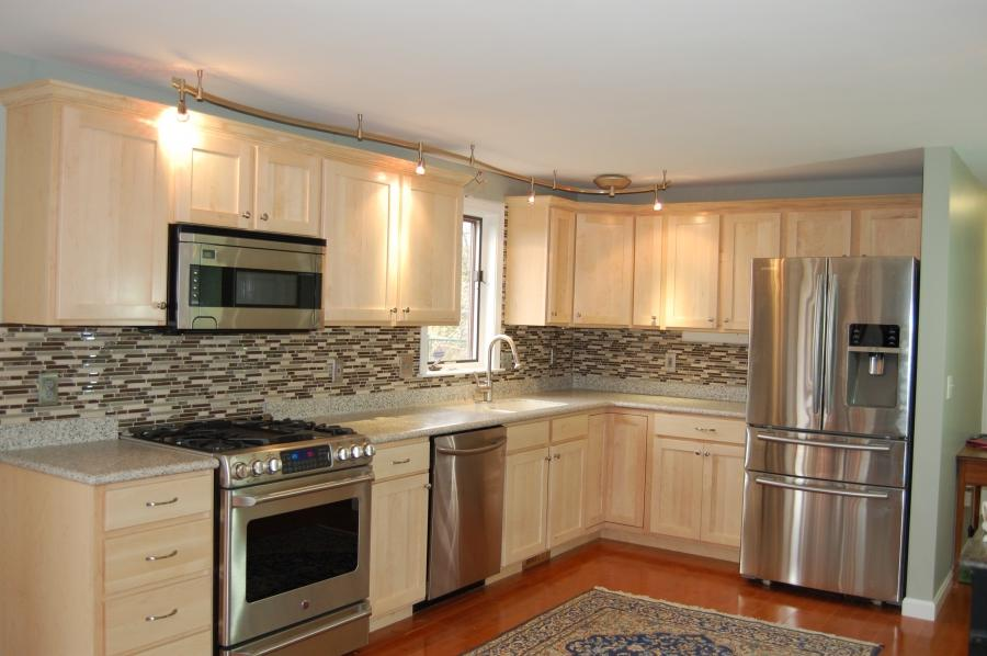 How To Reface Kitchen Cabinets Kitchen Cabinets Refacing Ideas...