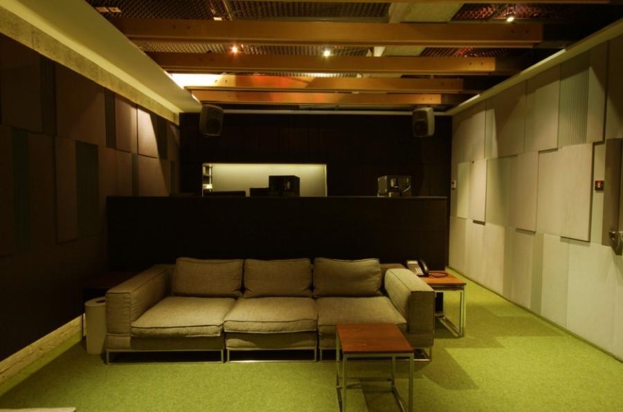 Home interior photo theater - Home theater interior designs hacks ...