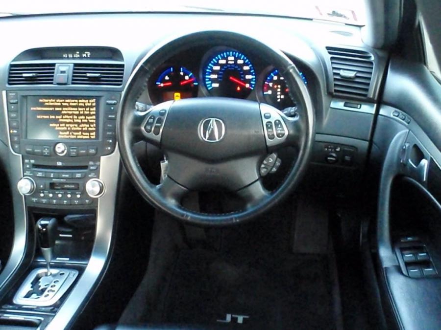 2006 Acura Tl Interior SGTE5WIO Wallpaper Home Design Ideas