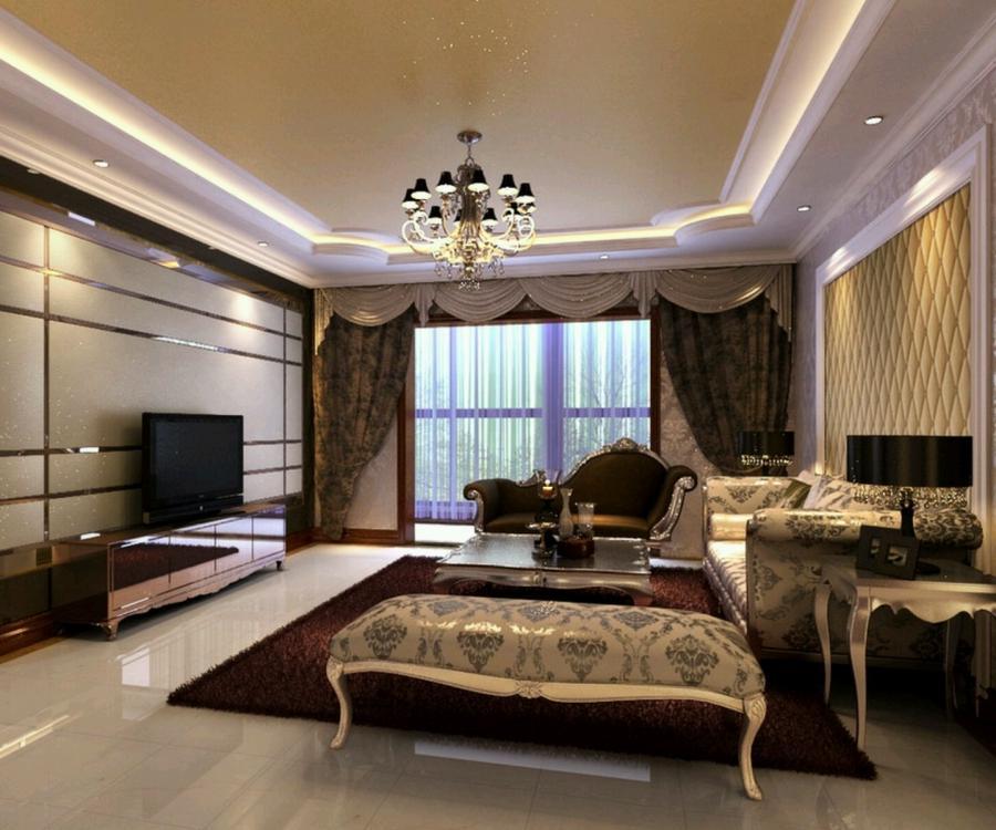 Interior decoration home photos - Home internal decoration property ...