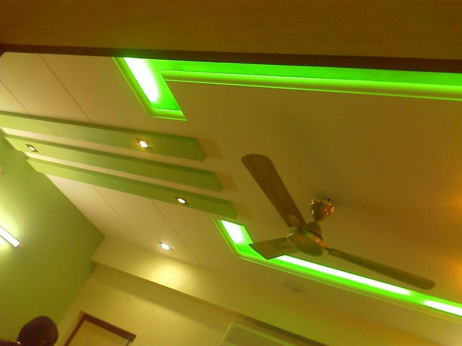 False Ceiling Designs Photos India